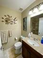 1711 Kerby Farms Road - Photo 16
