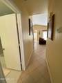 1711 Kerby Farms Road - Photo 23