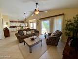 1711 Kerby Farms Road - Photo 3
