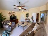 1711 Kerby Farms Road - Photo 30