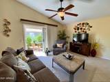 1711 Kerby Farms Road - Photo 31