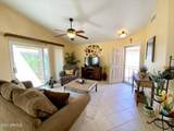1711 Kerby Farms Road - Photo 34