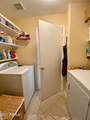 1711 Kerby Farms Road - Photo 35