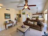 1711 Kerby Farms Road - Photo 4
