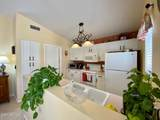 1711 Kerby Farms Road - Photo 6