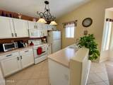 1711 Kerby Farms Road - Photo 7