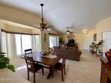 1711 Kerby Farms Road - Photo 9