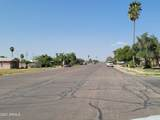 400 Santa Cruz Lot 5 Boulevard - Photo 1