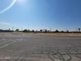 400 Santa Cruz Lot 5 Boulevard - Photo 2