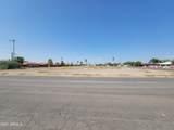 400 Santa Cruz Lot 6 Avenue - Photo 2