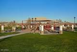 18358 La Mirada Drive - Photo 43