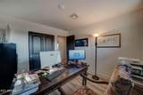 414 73RD Street - Photo 23