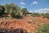 115 Camino Del Caballo - Photo 126