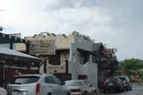 7542 Northstar Road - Photo 30