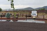 7542 Northstar Road - Photo 68