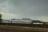 7542 Northstar Road - Photo 75