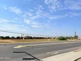 1347 Cottonwood Lane - Photo 1