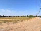 1347 Cottonwood Lane - Photo 4