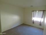 22574 Yavapai Street - Photo 14