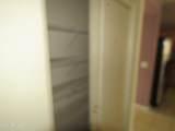 22574 Yavapai Street - Photo 17