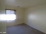 22574 Yavapai Street - Photo 23