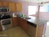 22574 Yavapai Street - Photo 4