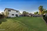 3625 Payton Drive - Photo 37