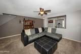 3625 Payton Drive - Photo 8