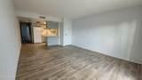 6822 35TH Avenue - Photo 1