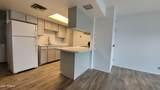 6822 35TH Avenue - Photo 3