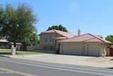 2023 Hermosa Vista Drive - Photo 2