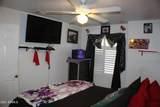 2023 Hermosa Vista Drive - Photo 21