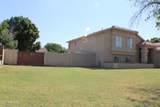 2023 Hermosa Vista Drive - Photo 3