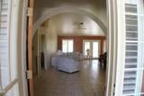 2023 Hermosa Vista Drive - Photo 4
