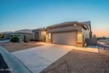 5628 Desert Ocotillo Drive - Photo 11