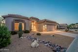5628 Desert Ocotillo Drive - Photo 12