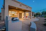5628 Desert Ocotillo Drive - Photo 13
