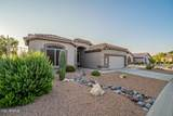 5628 Desert Ocotillo Drive - Photo 15