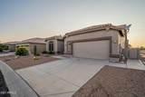 5628 Desert Ocotillo Drive - Photo 17