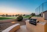 5628 Desert Ocotillo Drive - Photo 2