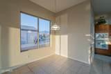 5628 Desert Ocotillo Drive - Photo 23