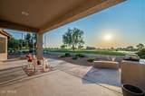 5628 Desert Ocotillo Drive - Photo 3