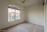 5628 Desert Ocotillo Drive - Photo 34