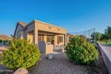 5628 Desert Ocotillo Drive - Photo 38