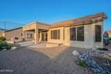 5628 Desert Ocotillo Drive - Photo 39