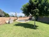 714 Calle Bolo Lane - Photo 36