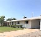 310 Papago Drive - Photo 1