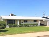 310 Papago Drive - Photo 2