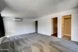 5651 Altadena Avenue - Photo 15