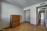 5651 Altadena Avenue - Photo 20